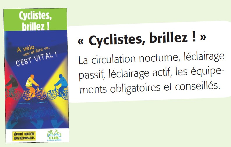 flyer_cyclistes_brillez
