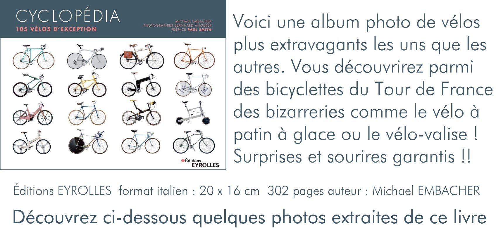 cyclopedia article