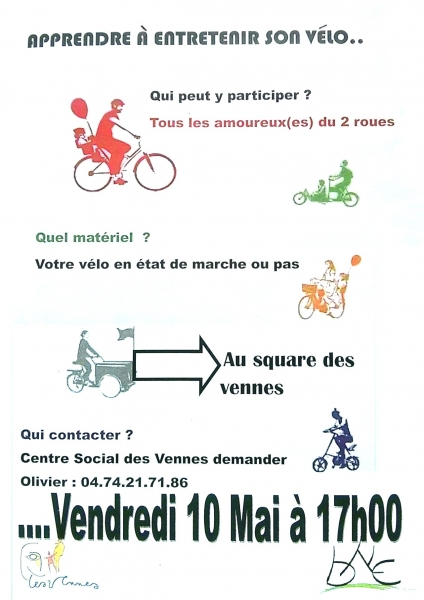 flyer_CS_Vennes_100519